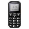 Сотовый телефон Vertex C306, черный, купить за 1 650руб.