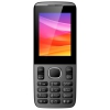 Сотовый телефон Vertex D503, черный, купить за 1 860руб.