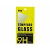 Защитное стекло для смартфона Glass PRO для Samsung  J7 (2016)  0.33mm, купить за 455руб.