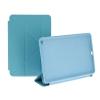 Чехол для планшета Smart Сase для Apple iPad mini 4, синий, купить за 705руб.