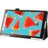 "Чехол для планшета IT Baggage для Lenovo TAB4 B-8504X 8"", черный, купить за 1 070руб."