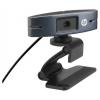 HP Webcam HD 2300, Черно-серая, купить за 1 740руб.