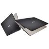Ноутбук Asus X541NA-GQ378 , купить за 17 335руб.