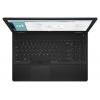 Ноутбук Dell Latitude 5580-9224, черный, купить за 65 835руб.