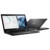 Ноутбук Dell Latitude , купить за 47 960руб.