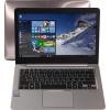 Ноутбук ASUS Zenbook UX310UA , купить за 46 490руб.