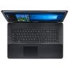 Ноутбук Asus X751NV-TY001T , купить за 28 440руб.