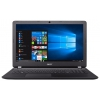 Ноутбук Acer Extensa 2540-50DE , купить за 32 455руб.