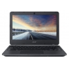 Ноутбук Acer TravelMate B117-M-C703 , купить за 15 110руб.