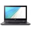 Ноутбук Acer TravelMate TMB118-R-C9JG , купить за 19 540руб.