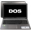 Ноутбук ASUS K501UQ-DM074D , купить за 30 055руб.