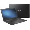 Ноутбук Asus P2540UA-XO0354D , купить за 41 500руб.