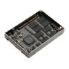 Жесткий диск Lenovo 1x480Gb SATA (00AJ405), купить за 82 115руб.