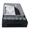 Жесткий диск Lenovo 1x500Gb SATA (4XB0G45720), купить за 14 000руб.