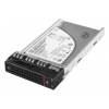 Жесткий диск Lenovo 1x2Tb SAS 7.2K для Enterprise 6Gbps 4XB0G45717 Hot Swapp 3.5