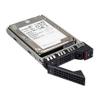 Жесткий диск Lenovo 4XB0F28642, купить за 22 250руб.