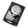 Жесткий диск Lenovo 1x900Gb SAS (81Y9650), купить за 20 085руб.