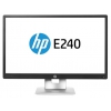"HP EliteDisplay E240 23.8"", ������, ������ �� 17 380 ���."
