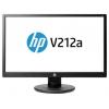 "HP ProDisplay V212a 20.7"" ����, ������ �� 10 425���."
