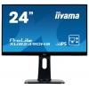 """Iiyama XUB2490HS-B1 23.8"""" ����, ������ �� 17 385���."""