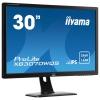 Монитор Iiyama XB3070WQS-B1 30