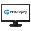"""HP ProDisplay V196 18.5"""", ������ �� 8 670���."""