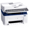 XEROX WorkCentre 3025NI, ������ �� 13 720 ���.