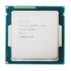 Intel Core i5-4570 Haswell (3200MHz, LGA1150, L3 6144Kb, Tray), купить за 13 385руб.
