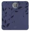 Напольные весы Tefal PP1212 Premio Ivy Blue, купить за 2 130руб.
