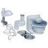 Кухонный комбайн Bosch MUM 4406, купить за 10 290руб.