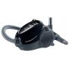 Пылесос Bosch BSN 2100 RU, купить за 5 220руб.