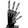 Набор ножей VITESSE VS-1757, купить за 2 695руб.