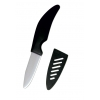 Нож VITESSE VS-2702, купить за 1 065руб.