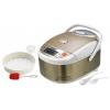 Мультиварка VITESSE VS-576, купить за 4 380руб.