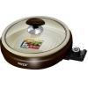 Сковорода VITESSE VS-447, купить за 3 715руб.