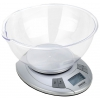 Кухонные весы VITESSE VS-609, купить за 1 900руб.