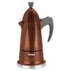 Кофемашина Кофеварка эспрессо VITESSE VS-2601, купить за 1 915руб.