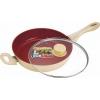 Сковорода VITESSE VS-2262, купить за 1 650руб.