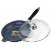 Сковорода VITESSE VS-2271, купить за 1 705руб.