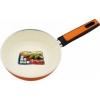 Сковорода VITESSE VS-2294, купить за 1 530руб.