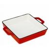 Сковорода VITESSE VS-2327, купить за 2 430руб.