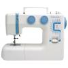 Швейная машина Dragonfly 124, купить за 8 910руб.