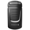 Электробритва REMINGTON TF70 Dual Foil Travel Shaver, купить за 1 770 руб.
