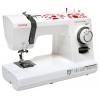 Швейная машина TOYOTA ECO 26C, купить за 8 790руб.