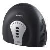 Очиститель воздуха POLARIS PPA 4045Rbi черный, купить за 4 290руб.