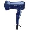 Фен BOSCH PHD1100, купить за 1 220руб.