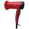 Фен Bosch PHD1150 красный, купить за 1 410руб.