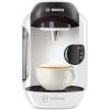 Кофемашина Bosch TAS1254 белая, купить за 4 680руб.