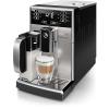 Кофемашина Philips Saeco HD8928/09, купить за 49 950руб.