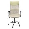 Компьютерное кресло College H-935L-2 Бежевое, купить за 6 025руб.